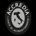 ACCREDIA- 300px