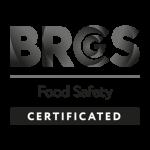 BRCGS - 300px