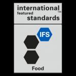 IFS -300px